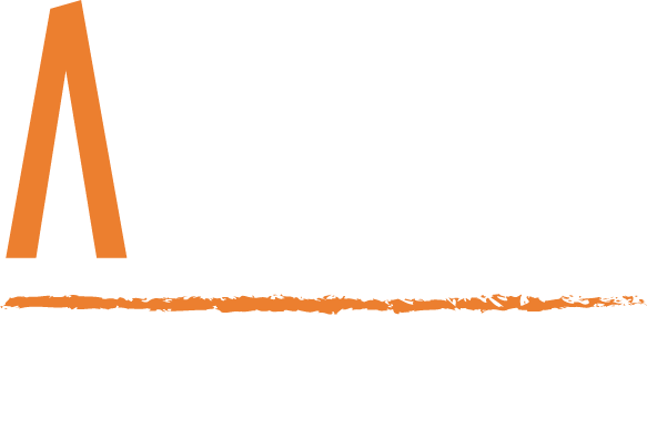 Actor Project